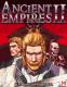 Ancient Empires II