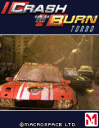 Crash'n'Burn Turbo