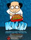 Kakuro Tetsuo