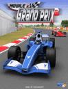 Mobile Grand Prix 2