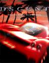Dscent