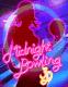 Midnight Bowling 3D