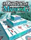 Platinum Mah-Jong