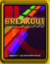 Breakout