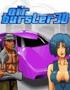 AirBurster 3D