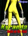 Kyranda