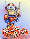 Arcade Park vol.2
