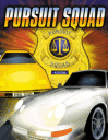 Pursuit Squad