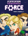 Fatal Force
