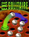 EXL Solitaire