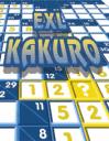 EXL Kakuro