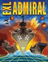 Amiral