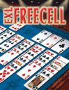 EXL Freecell