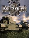 Blitzkrieg2