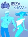 Drague à Ibiza