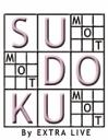 Sudoku Mot