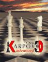 Karpov 3D Echecs Advanced