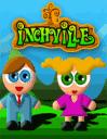 Inchville