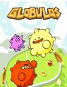 Globulos: Foot Cup