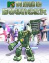 Robobouncer