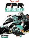 FPR Superbikes