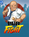 Pub Fight