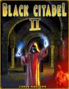 Black Citadel 2