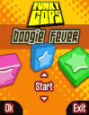 Funky Cops: Boogie Fever