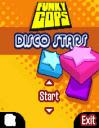 Funky Cops: Disco Stars