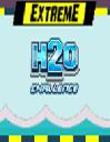 Extrem H20 Challenge