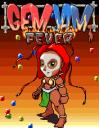 GemJam Fever