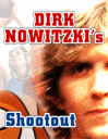 Nowitzski Basketball