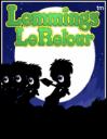 Lemmings le retour