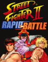 Street Fighter II: Rapid Battle