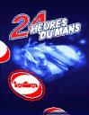 Le Mans 06