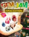 GemJam: Spécial Noël