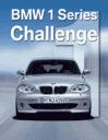 BMW Série 1 Challenge