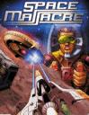 Space Massacre