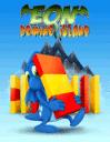 Eon: Domino Island 2