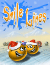 Smile Lines