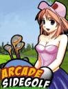 Arcade Side Golf