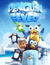 Penguin Fever