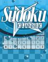 Filao Sudoku