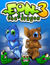 Eon The Dragon 3