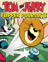 Tom et Jerry Flipper