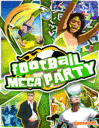 Football Mega Party