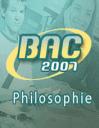 Bac: Philosophie