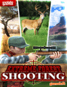 Extreme Forest Shooting