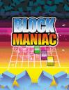 Block Maniac
