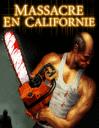 Massacre en Californie